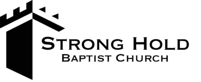 Strong Hold Baptist Church